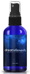 Dream Elements Sleep Spray